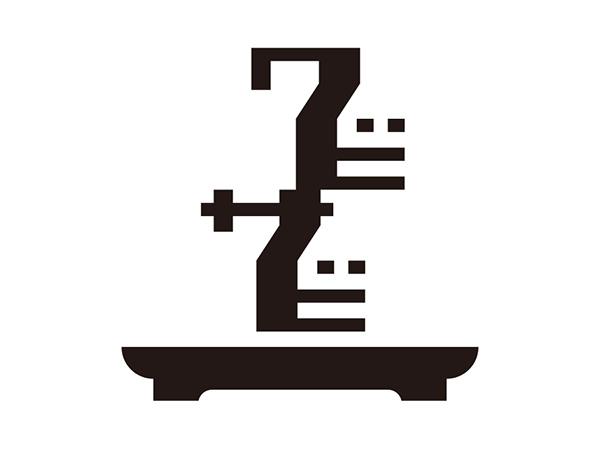 ワビサビ ロゴ