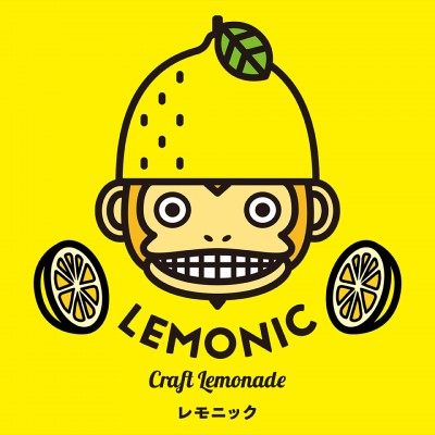 720_480_shop_lemonic.png