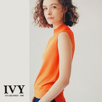 IVY 2020 SUMMER COLLECTION FAIR