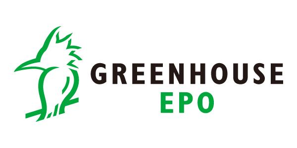 グリーンハウス エポ