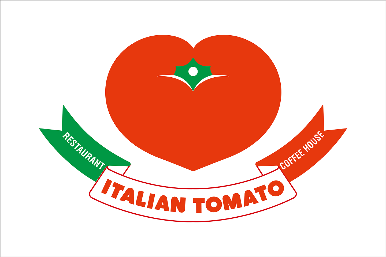 ITALIAN TOMATO Café