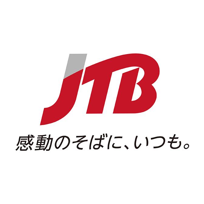 JTB弘前ヒロロ店