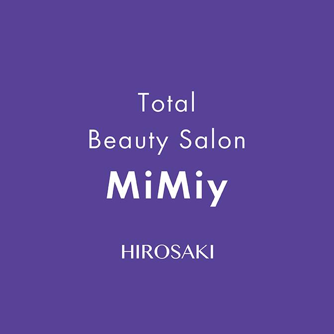 MiMiy HIROSAKI