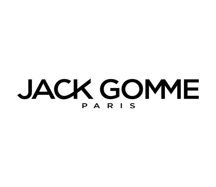 JackGomme Spring 2020
