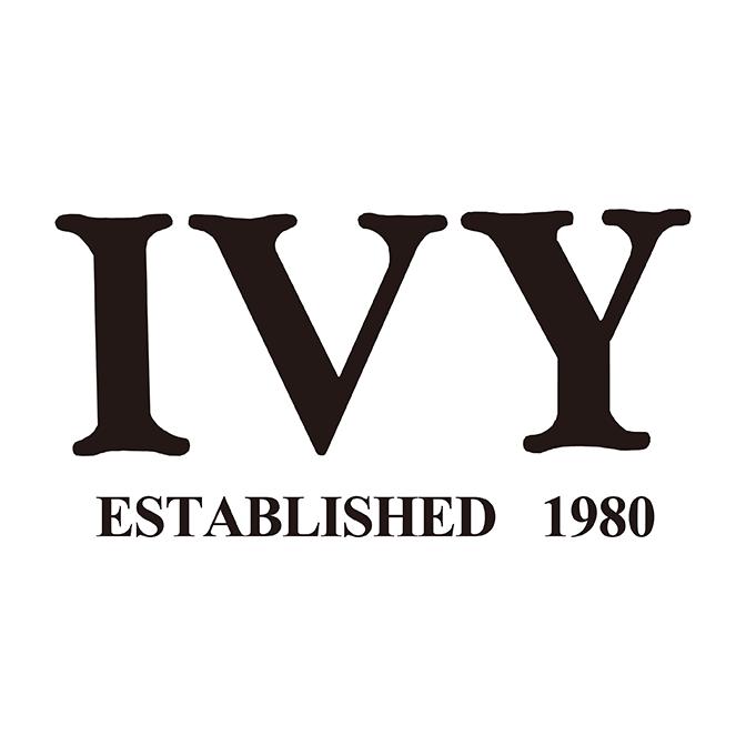 IVY DES PRES 新作商品入荷のお知らせ