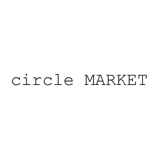 shop_logo_circleaomori.png